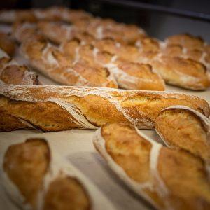 Boulangerie Rohmer19
