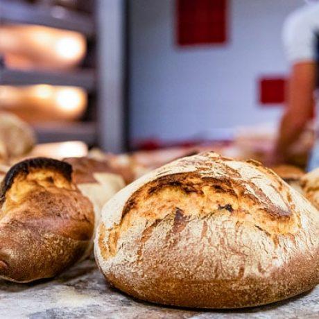 img_boulangerie
