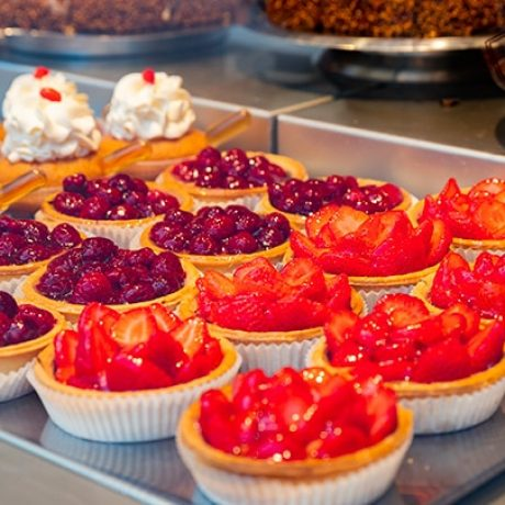 img_patisserie-hp